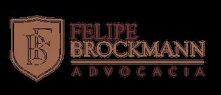 Felipe Brockmann